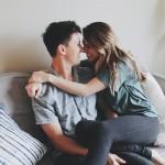 不器用な女性が恋に落ちたら気をつけるべき「当たり前のこと」4つ