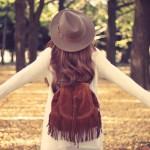 12星座【10月26日の運勢】★幸せを運ぶタリミラの毎日占い