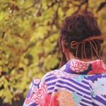 12星座【11月8日の運勢】★幸せを運ぶタリミラの毎日占い