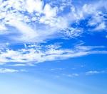 【週運】星座別★10月23日~10月29日の運気★ふたご座、天秤座、みずがめ座★【カルロッタの解決タロット占い】【風のエレメント】
