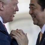 【辛口オネエ】誰も得しない男×男の相性占い(1)とりあえず日本の首相だし安倍さん観てみたわー