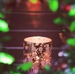 12星座【12月15日の運勢】★幸せを運ぶタリミラの毎日占い