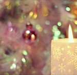 12星座【12月16日の運勢】★幸せを運ぶタリミラの毎日占い
