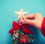 12星座【12月19日の運勢】★幸せを運ぶタリミラの毎日占い