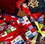12星座【12月20日の運勢】★幸せを運ぶタリミラの毎日占い