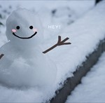 12星座【1月11日の運勢】★幸せを運ぶタリミラの毎日占い